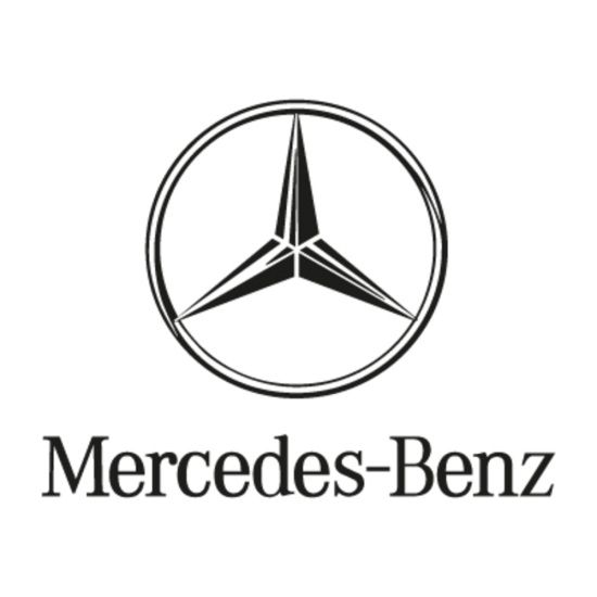 mercedes-benz-vector-logo-400x400