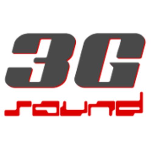 3Gsound
