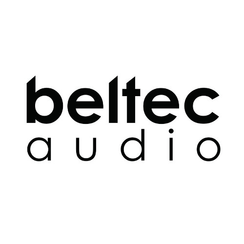 BELTEC AUDIO