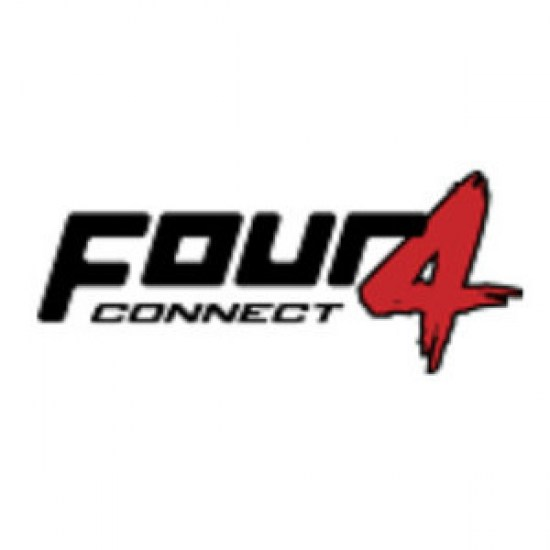 4-CONNECT-logo