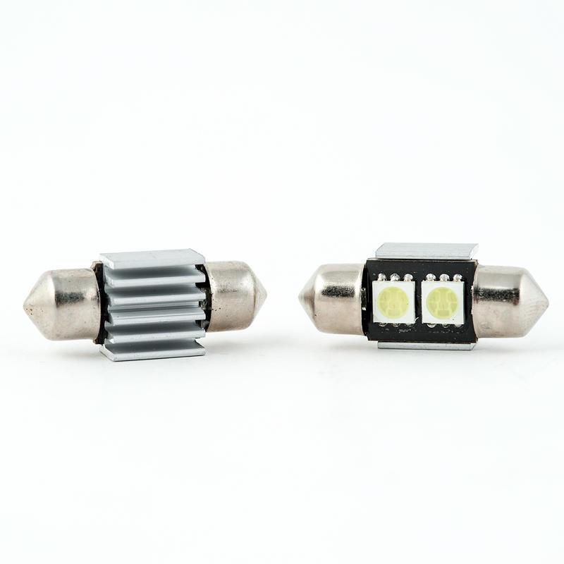 LED B2 CAN