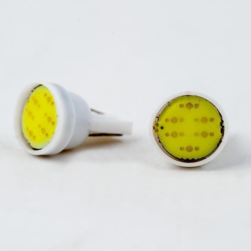 LED 1 COB