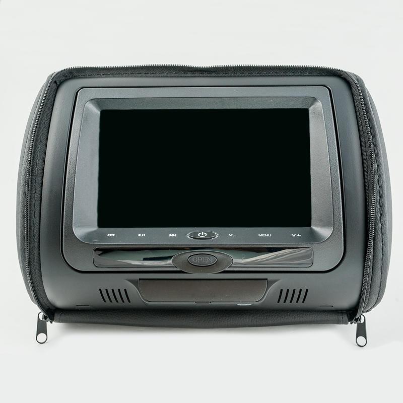 EV-7000DVD