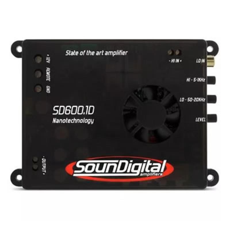 SD 600.1D