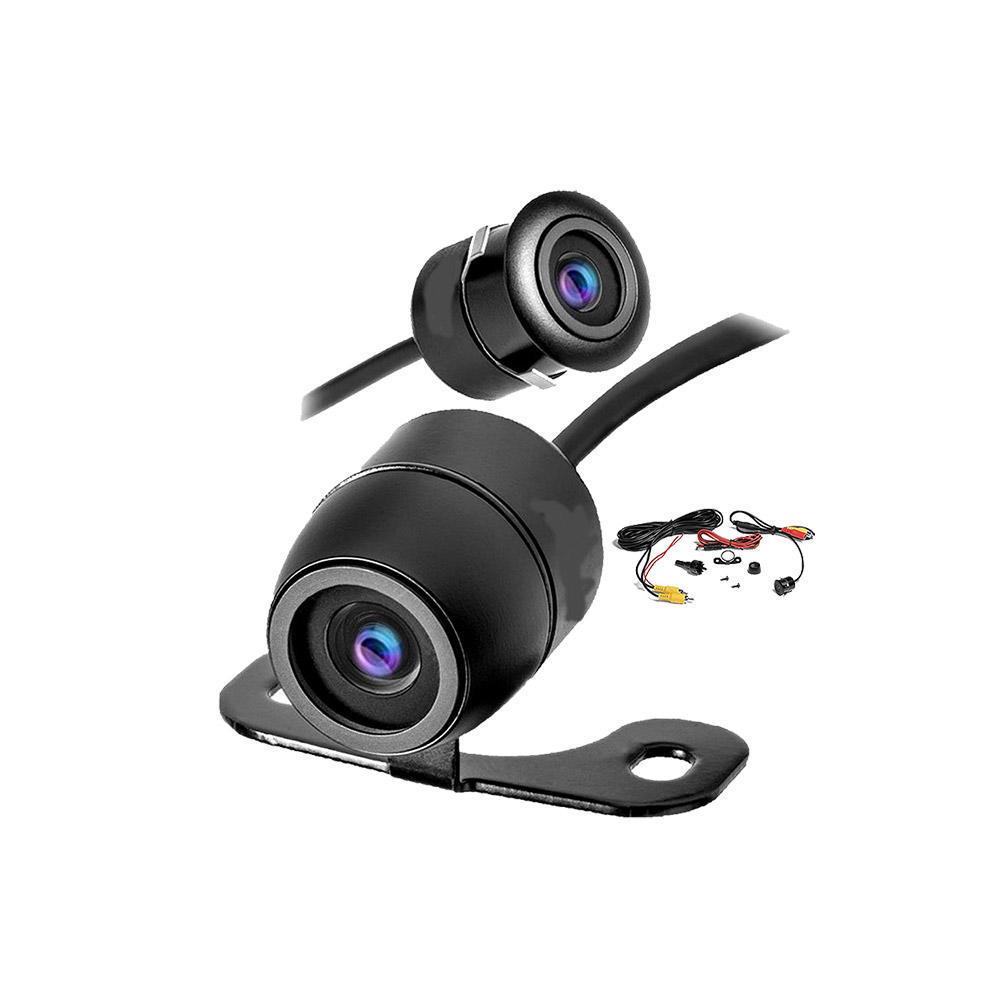 RC55 καμερα