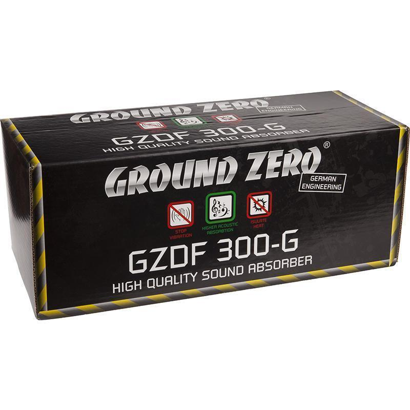 GZDF 300-GOLD