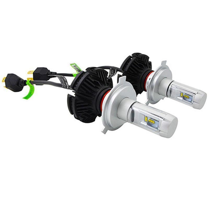 KIT LED H4 L4