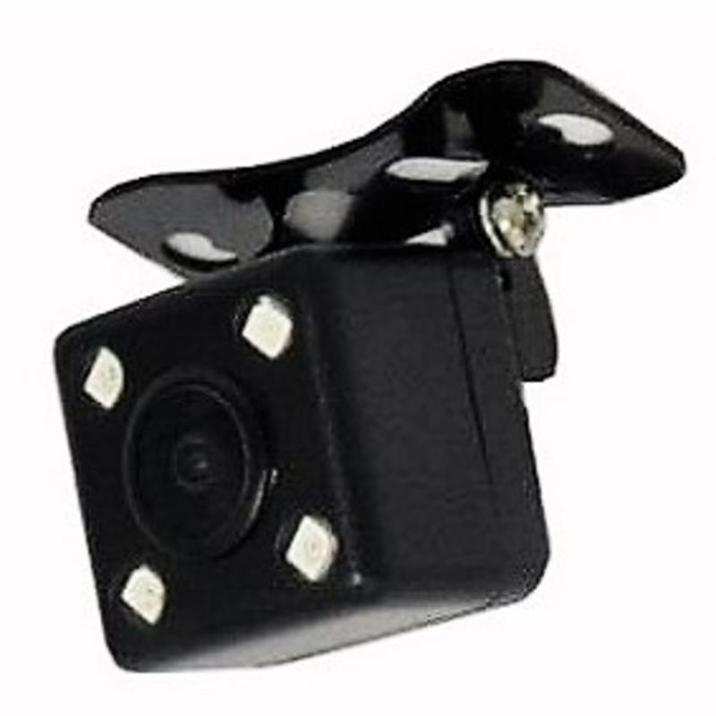 RC03 Camera