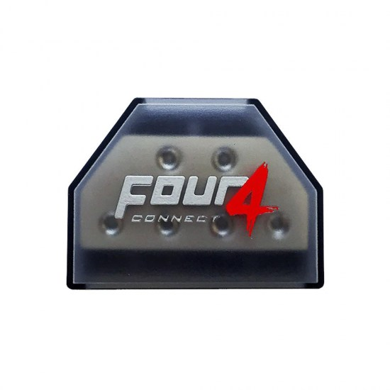 Four-Connect-4-600145