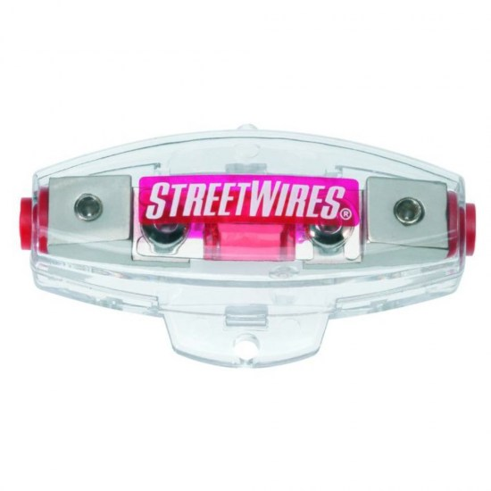 streetwires-znxfh21-afs-sulakepesa